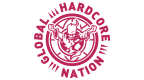 Global Hardcore Nation